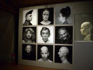 phrenological-head-museum-dr-guislain-gand-2