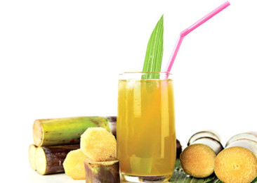 Trials and Tribulations of Canning Sugarcane Juice