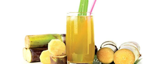 sugarcane_juice
