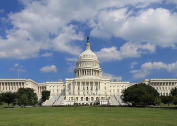 Resolution on Diwali tabled in US Congress