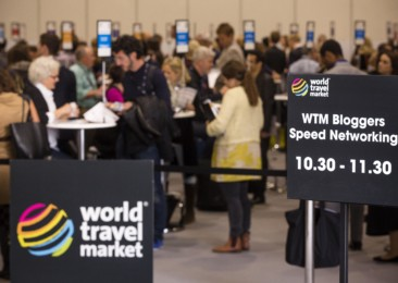 WTM London adopts the digital route
