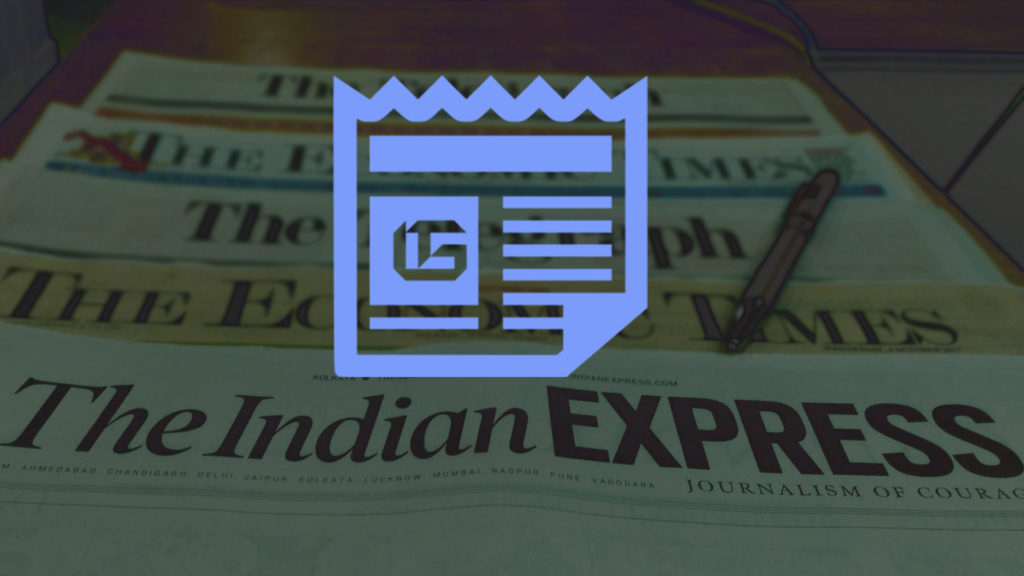 How the Indian publishers use Google News subscription will be interesting to find out