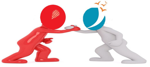 Yatra, OYO join hands to give a tough competition to the other players in the market