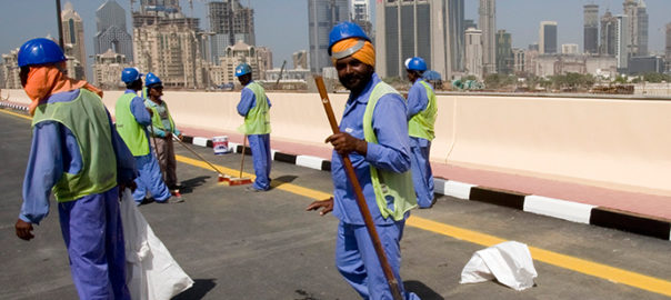 uae-abuse-workers-migrant-si
