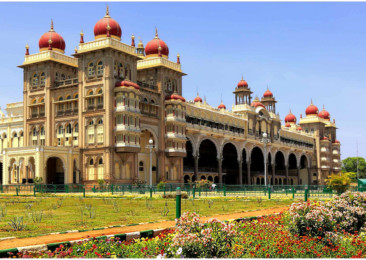 Bengaluru to host 'Karnataka International Travel Expo 2018'