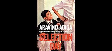 aravind_adiga