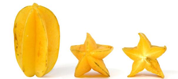carambola_fruit_2