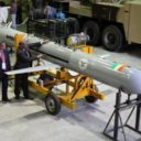 india_develops_its_maiden_n-tipped_cruise_missile