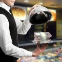 indian-economy-and-restaurants