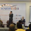 lancement-de-bonjour-india-2017-2018