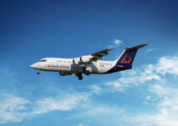 Brussels Airlines eyes Mumbai market