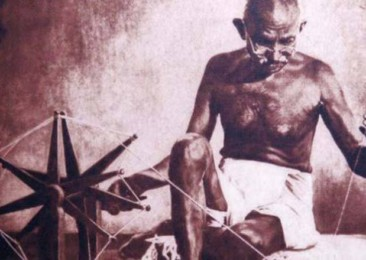 Doors open to Gandhi Museum in Durban
