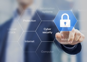 Ways to save your business from cyber criminals
