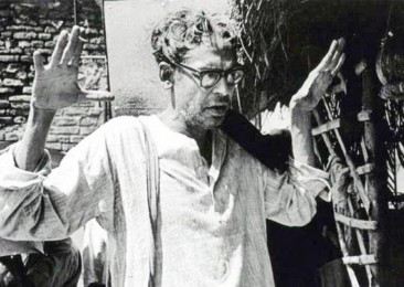 Lesser known facts about Ritwik Ghatak