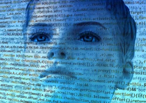 AI: Augmented inequality?