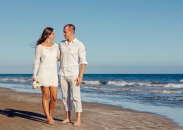 WTM London to include New Wedding Seminar