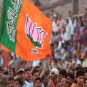 The BJP's sixth successive victory in the Gujarat Assembly Elections will decide the course of Indian politics till the next general elections.
