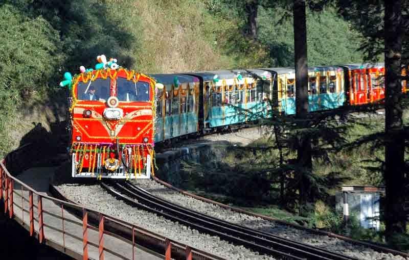 kalka-shimla-train-photo
