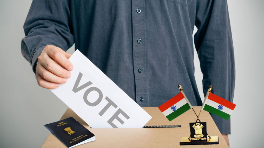 nri-voting-2