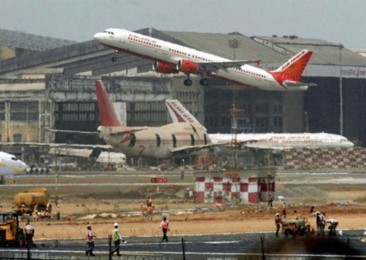 The changing face of airports in north-east India