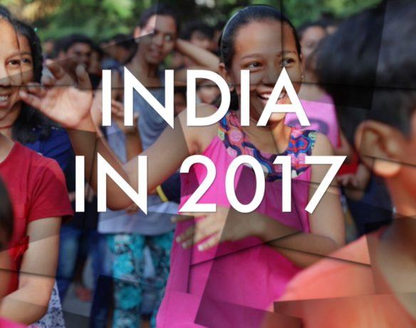 india2017
