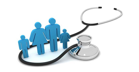 top-up-health-insurance