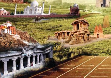 Turismo de patrimonio