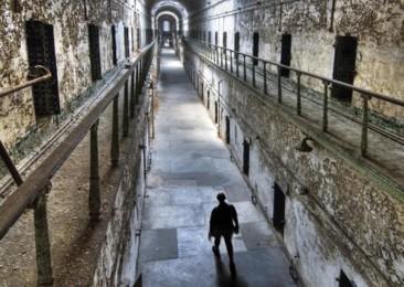 Philadelphia's Mystery Tourism
