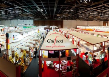 Gulfood 2018: Placing innovation at heart