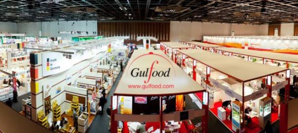 The fully booked-out event will once again welcome more than 5,000 exhibitors