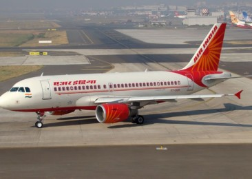 Air India's fate to be sealed?