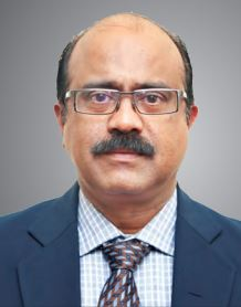 I N Murthy, Member (Operations), AAI