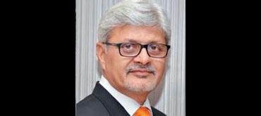 mahendra_vakharia