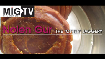 Nolen Gur: The golden jaggery
