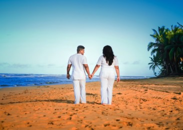 Budget-friendly honeymoon destinations in India