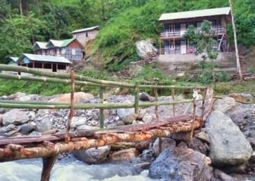 Le tourisme durable contre la pauvreté