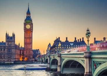 Indians to now pay double for health services in UK