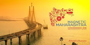 First Global Summit in Maharashtra