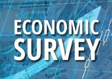 Decoding India's Economic Survey 2018