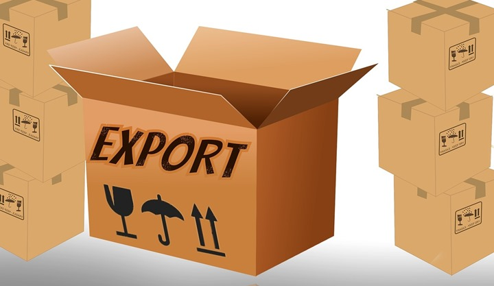 India is now mulling over a new comprehensive export strategy