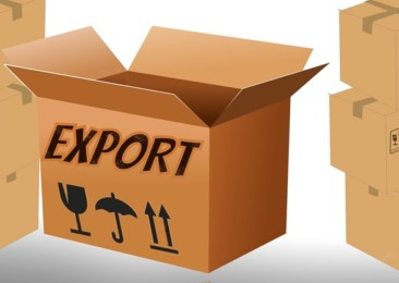 India mulls over new export strategy