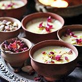 @passionateaboutbaking, 51.9k followers, Cook: Deeba Rajpal, Gurugram (north India)