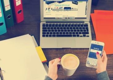 The rise of storytelling on social media