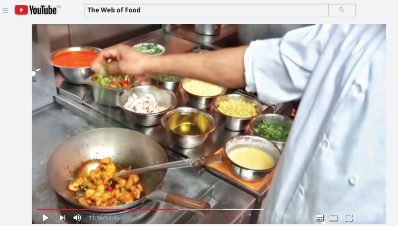 web_food