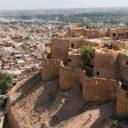 jaisalmer_fort_palace_museum-6-barbicane_walls-20131010