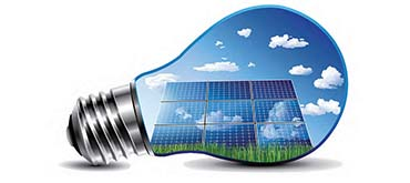 renewable_energy1