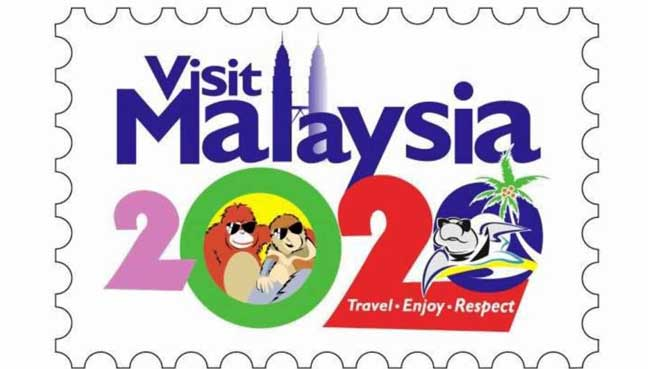 visit-malaysia-2020