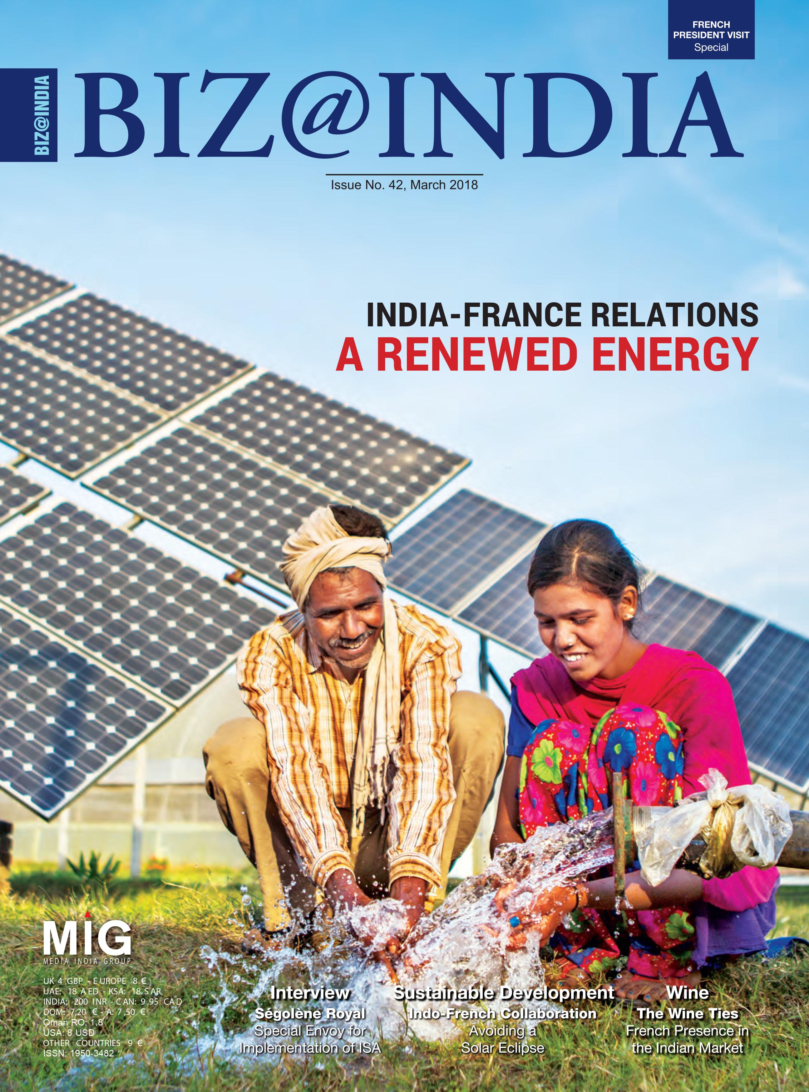 biz_india_cover