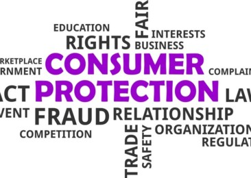 Celebrating World Consumer Rights Day