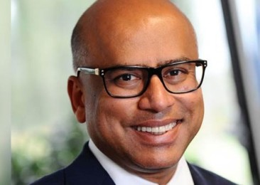 Indian origin steel tycoon appointed as UK Skills Ambassador